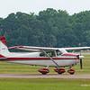 Cessna 182A Skylane (1958)