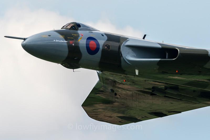 vulcan_1481