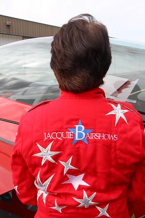 3-13-2015 Jacquie