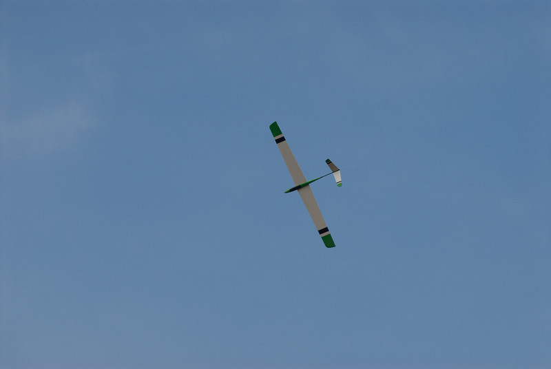 3s6p 2007-717