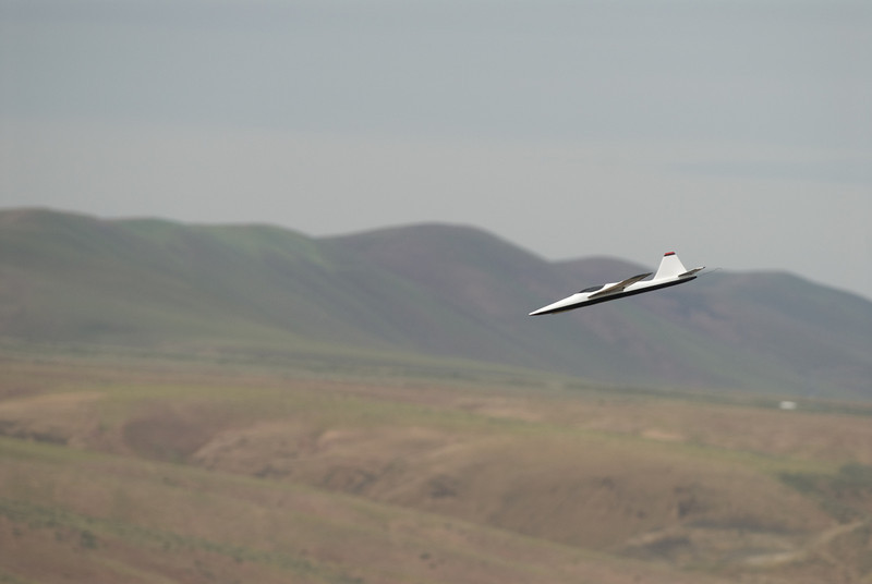 3s6p 2007-79-2