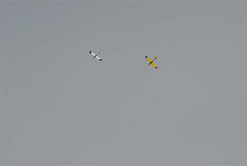 3s6p 2007-54-2