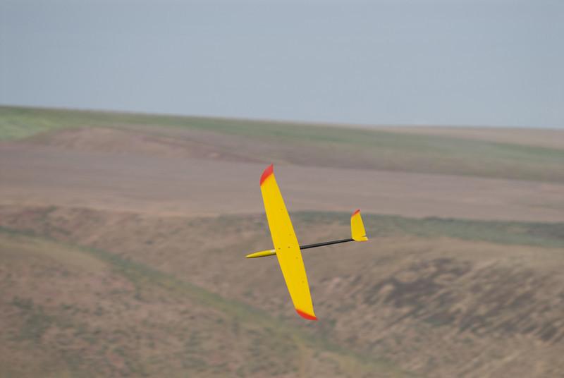 3s6p 2007-25-2
