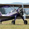 Boeing A75N1(PT17)<br /> N75PT (C/N 75-2449)<br /> 2012 NWAAC Fly-In