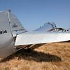 Ryan SCW-145<br /> N18914<br /> 2012 NWAAC Fly-In