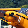 Piper PA-18A Super Cub<br /> N767N (C/N 18-4484)<br /> 2012 NWAAC Fly-In