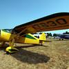 Fairchild 24W-46<br /> N77630 (C/N W46330)<br /> 2012 NWAAC Fly-In