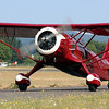 Stinson Model O<br /> NC12817 (C/N 10)<br /> 2012 NWAAC Fly-In