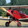 Fleet 2<br /> NC618M Serial Number 194<br /> 2012 NWAAC Fly-In