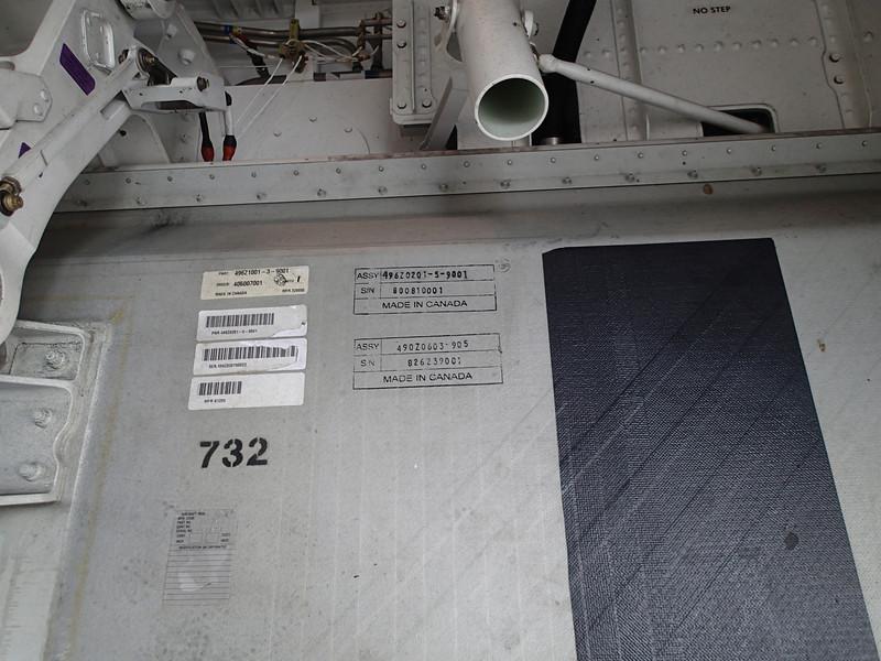 P2280252