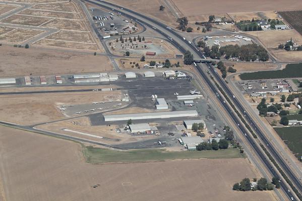 9-20-2012 Lodi Airport
