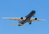 ZK-OKQ AIR NEW ZEALAND B777-300