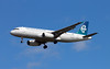 ZK-OJG AIR NEW ZEALAND A320
