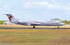 P2-ANJ AIR NIUGINI F-100