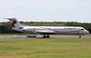 P2-ANQ AIR NIUGINI F-100