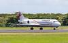 P2-ANU AIR NIUGINI F-70