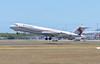 P2-ANQ AIR NUIGINI F-100