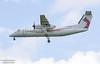 P2-PXL AIR NIUGINI DASH-8-Q400