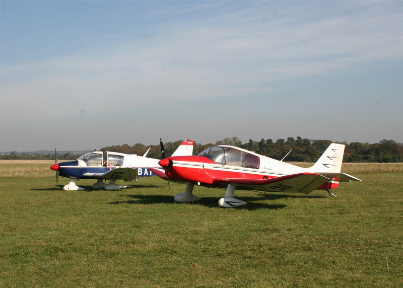 aircraft 004