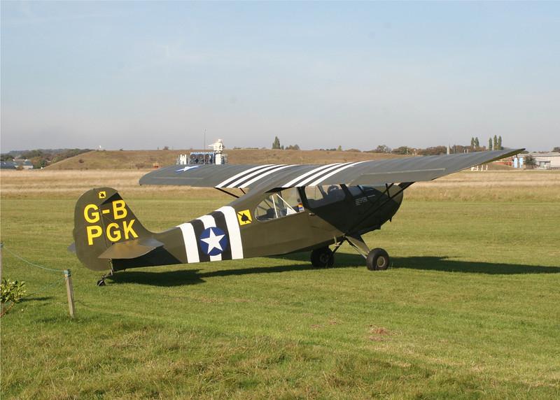 aircraft 001