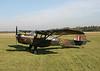 aircraft 008