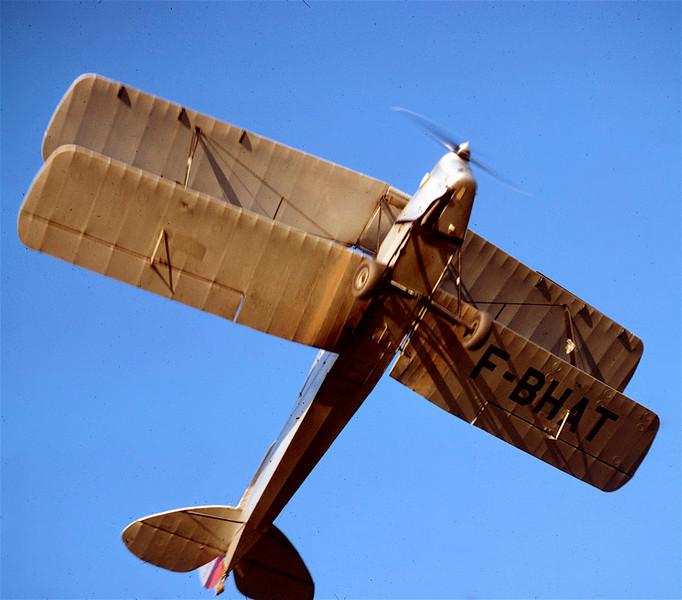 https://photos.smugmug.com/Airplanes/AIRCRAFT/i-XwdZxZw/0/L/64-33-L.jpg