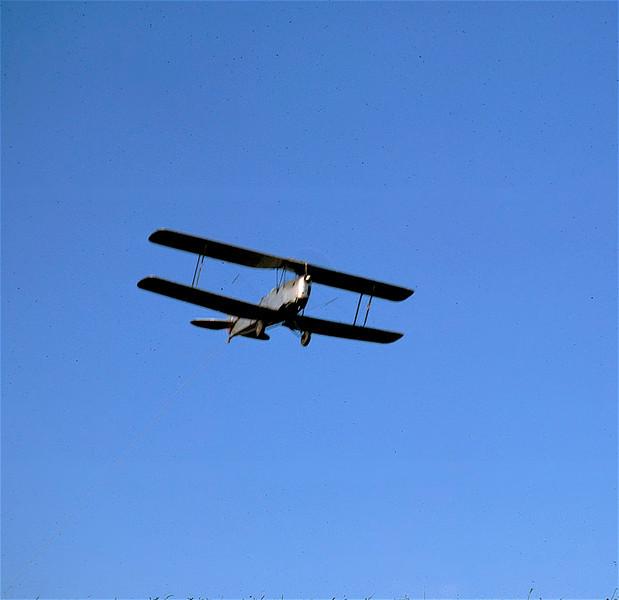 https://photos.smugmug.com/Airplanes/AIRCRAFT/i-dVWx6Z3/0/L/64-32-L.jpg