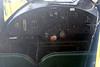 aircraft 009
