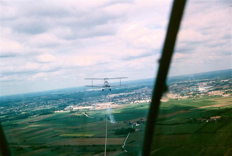 https://photos.smugmug.com/Airplanes/AIRCRAFT/i-kQck6Zm/1/L/63-2-L.jpg