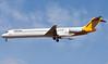 PK-OCU AIRFAST INDONESIA MD-82