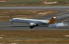 PK-OCT AIRFAST INDONISIA MD-87
