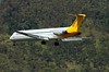 PK-OCS AIRFAST INDONESIA MD-82