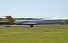 PK-OCR AIRFAST MD-83