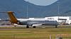 PK-OCU AIRFAST INDONESIA MD-83