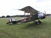 HUCK AVRO 504