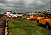 SYWELL 4