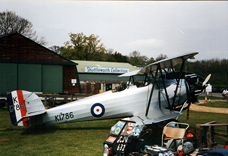 OLD WARDEN (1)