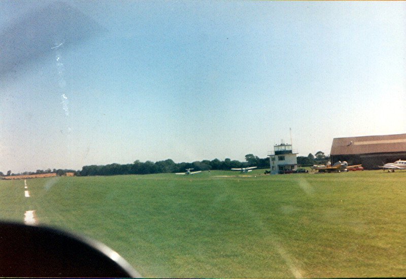 SYWELL 3