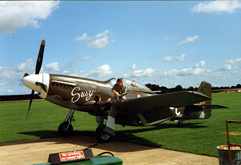 SYWELL 5