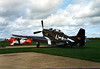 SYWELL 6