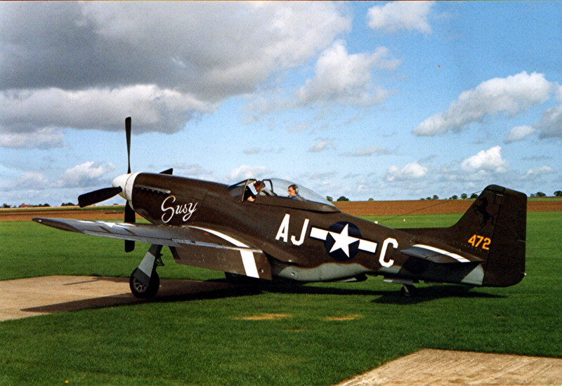 SYWELL 7