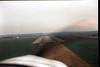 STURGATE MT