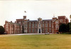 BURTON CONSTABLE