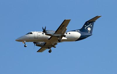 VH-DIL AIRNORTH EMBRAER AMB-120
