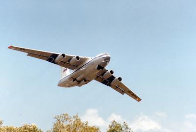 RA-76489 IL-76