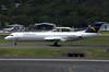 VH-XWO ALLIANCE F-100