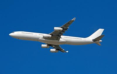CS-TQM A340-300