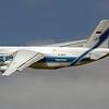 RA-82044 VOLGA-DNEPR AN-124