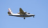 VH-YJL WEIPA AIR AEROCOMMANDER-500S