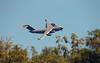 A41-209 RAAF C-17